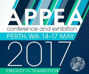 Elemental Group at APPEA 2017