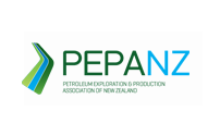 Associate Member of PEPANZ