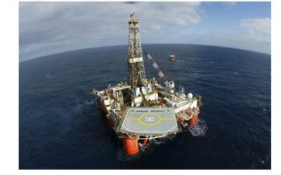 Contract Award – Well Examination for the Tui Decommissioning Project in New Zealand