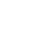 Elemental Group is a member of Sustainability Business Network